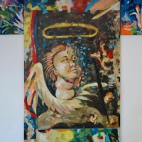Gemäldegalerie Karola Cermak