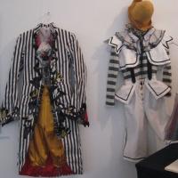 Ausstellung im Slowakischen Institut in Wien, 2011