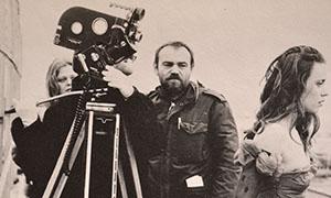 start_film